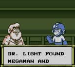 Mega Man 5 Game Boy 04