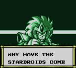 Mega Man 5 Game Boy 05
