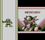 Mega Man 5 Game Boy 08