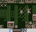 Mega Man 5 Game Boy 15