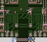 Mega Man 5 Game Boy 17