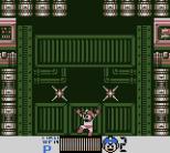 Mega Man 5 Game Boy 18