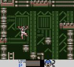Mega Man 5 Game Boy 25