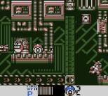 Mega Man 5 Game Boy 39