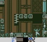 Mega Man 5 Game Boy 46