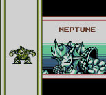 Mega Man 5 Game Boy 51