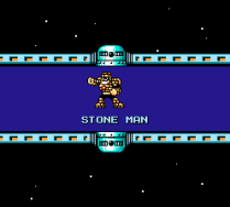 Mega Man 5 NES 006