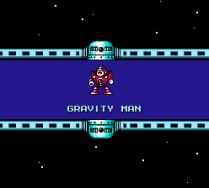 Mega Man 5 NES 017