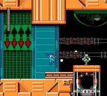 Mega Man 5 NES 019