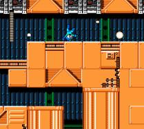 Mega Man 5 NES 029