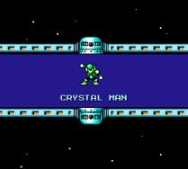 Mega Man 5 NES 038