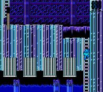 Mega Man 5 NES 047