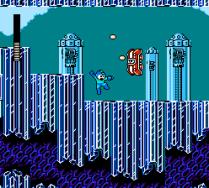 Mega Man 5 NES 057