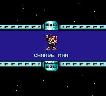 Mega Man 5 NES 059