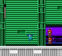 Mega Man 5 NES 062