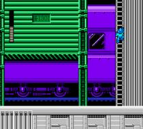 Mega Man 5 NES 063