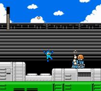 Mega Man 5 NES 068