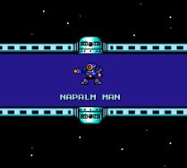 Mega Man 5 NES 071