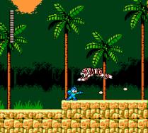Mega Man 5 NES 072
