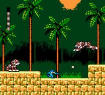 Mega Man 5 NES 073