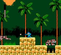 Mega Man 5 NES 074