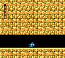 Mega Man 5 NES 082