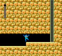Mega Man 5 NES 083