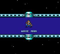 Mega Man 5 NES 090