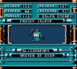 Mega Man 6 NES 006