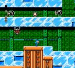 Mega Man 6 NES 013
