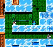 Mega Man 6 NES 015