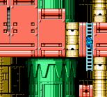 Mega Man 6 NES 024