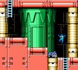Mega Man 6 NES 025