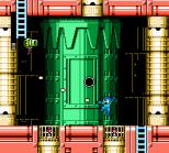 Mega Man 6 NES 027