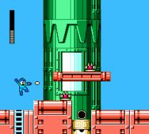 Mega Man 6 NES 028