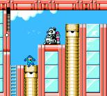 Mega Man 6 NES 035