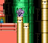 Mega Man 6 NES 037