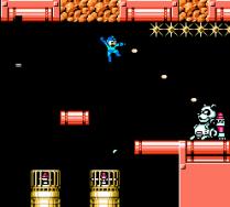 Mega Man 6 NES 041