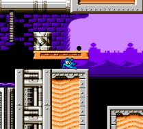 Mega Man 6 NES 046
