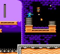 Mega Man 6 NES 048