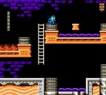 Mega Man 6 NES 049