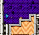 Mega Man 6 NES 052