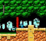 Mega Man 6 NES 057