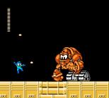 Mega Man 6 NES 068