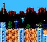 Mega Man 6 NES 071