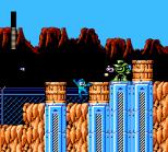 Mega Man 6 NES 072