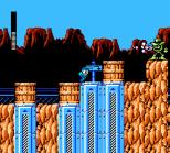 Mega Man 6 NES 073