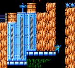 Mega Man 6 NES 074