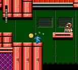 Mega Man 6 NES 082
