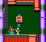 Mega Man 6 NES 084